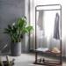 minimalist living cuba